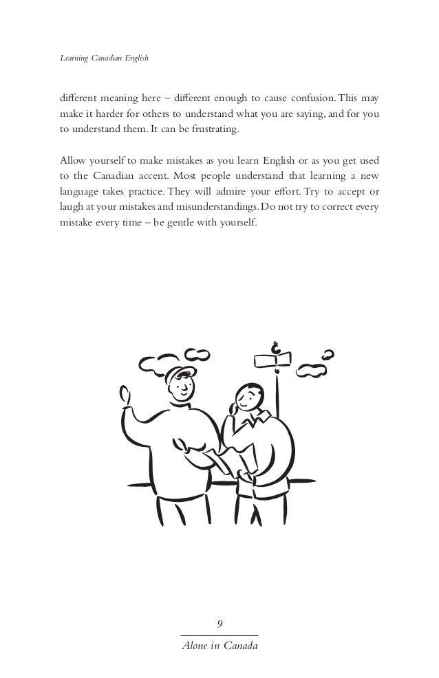 Alone in canada pdf book english edition 9 alone in canada 16 helping yourself solutioingenieria Gallery