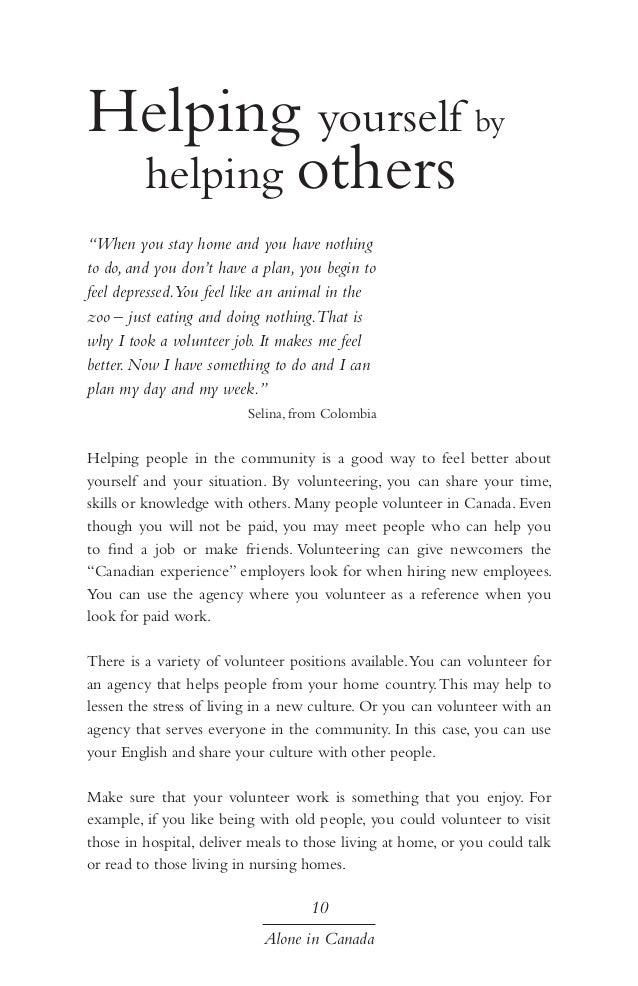 Alone in canada pdf book english edition 10 alone in canada 17 helping yourself solutioingenieria Gallery