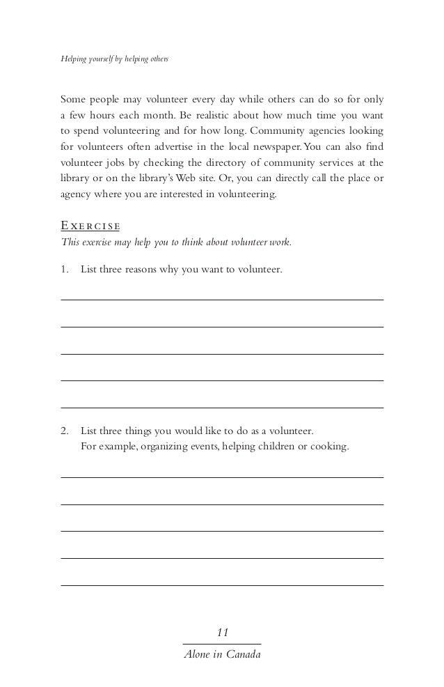 Alone in canada pdf book english edition 11 alone in canada 18 helping yourself solutioingenieria Gallery