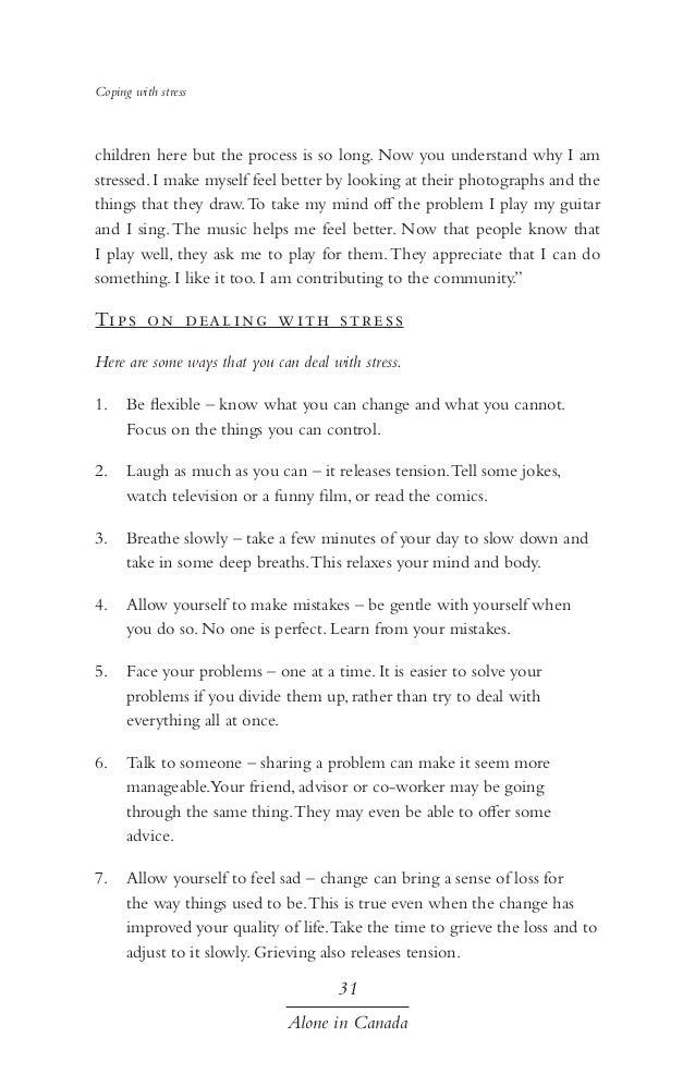 tmj exercises pdf spanish