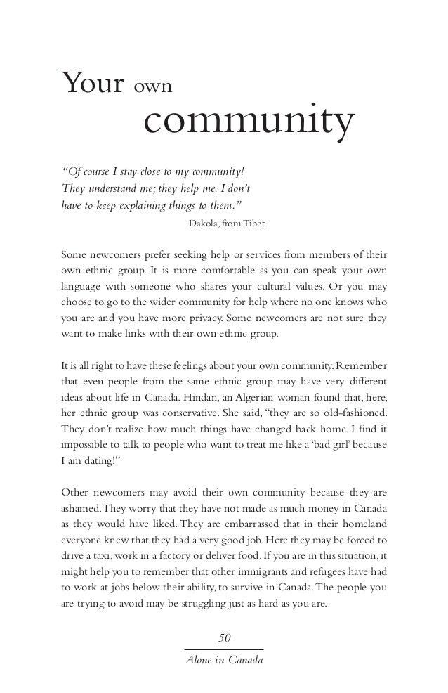 alone in berlin book pdf