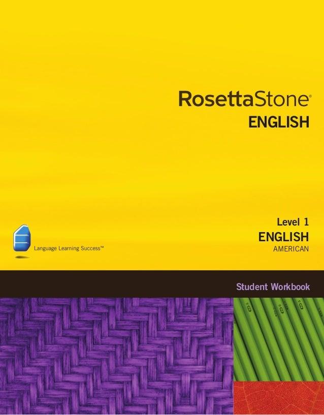 English american level1 studentworkbook english english american level 1 student workbook fandeluxe Images