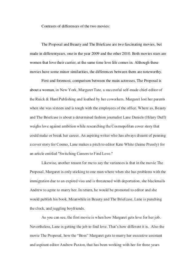 how to write a college comparison essay rutgers essay example rutgers application essay nba rutgers essay example rutgers application essay nba rutgers