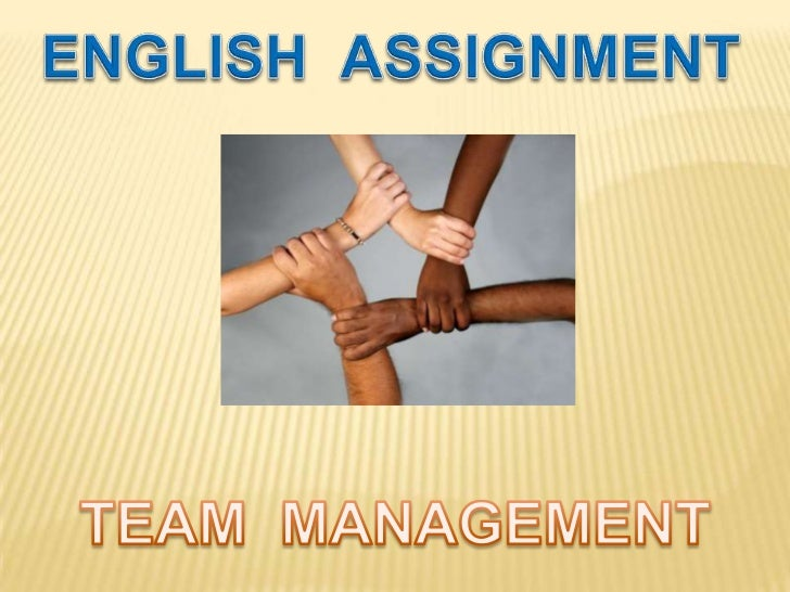 meaning of assignment in law Definition of assignment and release agreement assignment and release agreement means an agreement, in the form attached hereto as exhibit b, entered into simultaneously with the execution hereof but effective only upon the closing, by and among the company,.