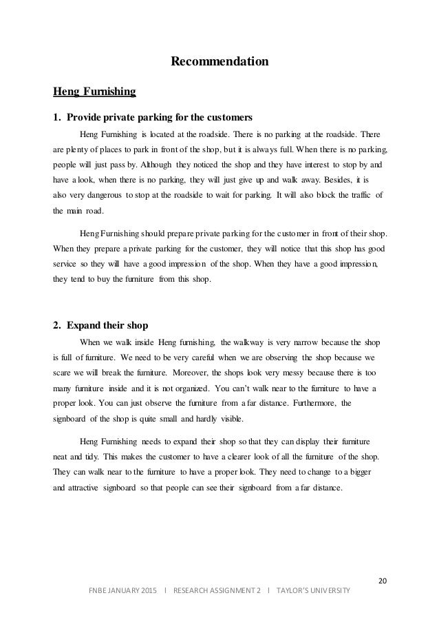 assignment in english 21 speech and If you do have proper time to prepare homework on the topic of speech, you do not have to think much about it take our speech homework help support.
