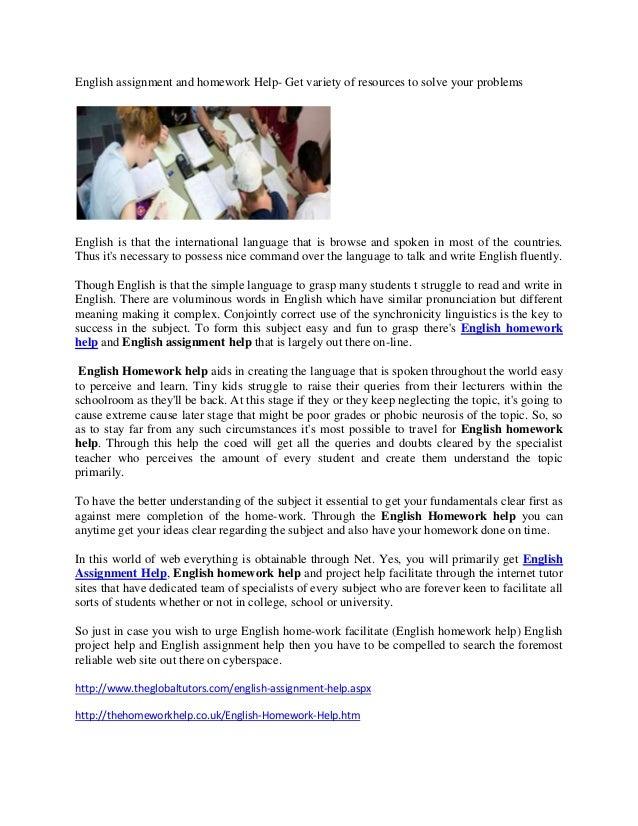 Stop Bullying Articles - Brainstorm