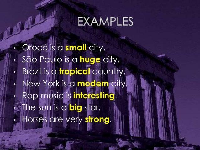 Tokyo – Japan  Paris – France  Berlin – Germany  Sydney – Australia  Bogota – Colombia  Cairo – Egypt  Quito – Ecuador  Ro...