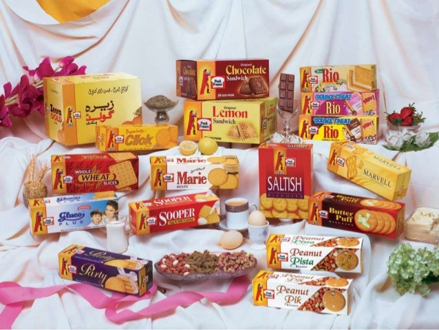 english biscuit manufacturers company analysis