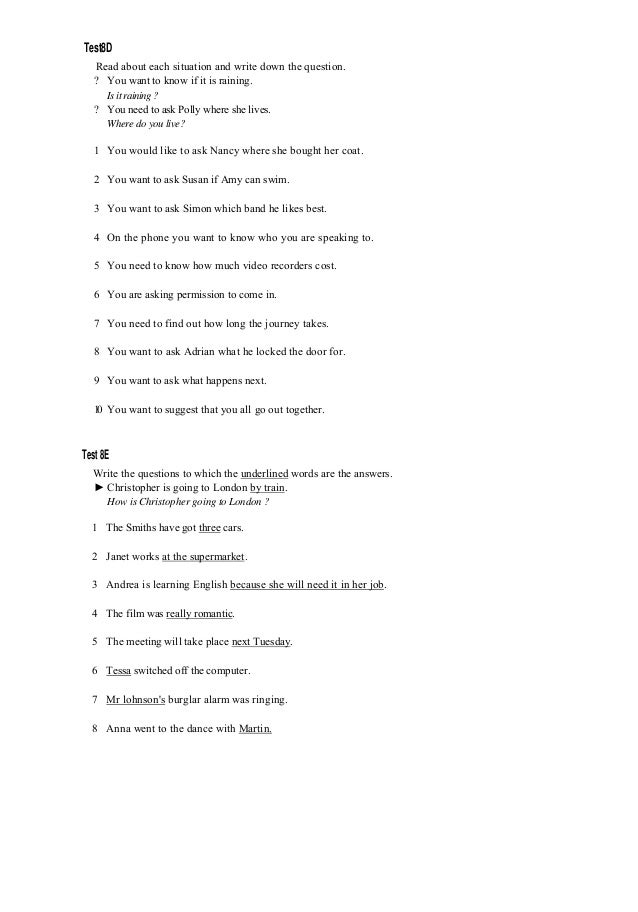 English book   oxford practice grammar with answers