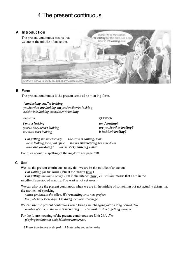 English book oxford practice grammar with answers fandeluxe Images