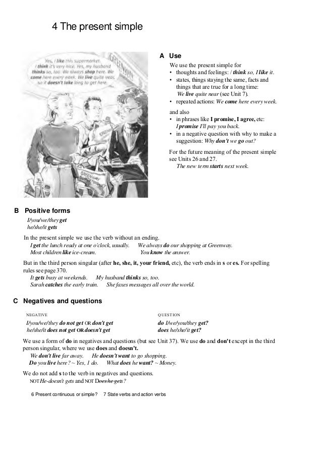 Longman impressions 6 guide ebook array english book oxford practice grammar with answers rh slideshare fandeluxe Image collections