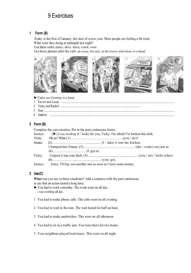 i have a dream speech worksheet