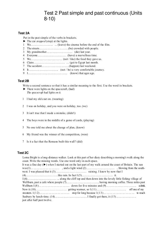 Worksheets Basic English Grammar Worksheets english book oxford practice grammar with answers