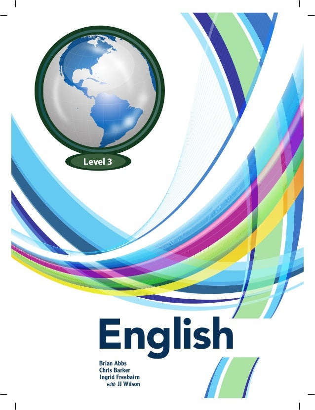 English unlimited C1 Teachers Book