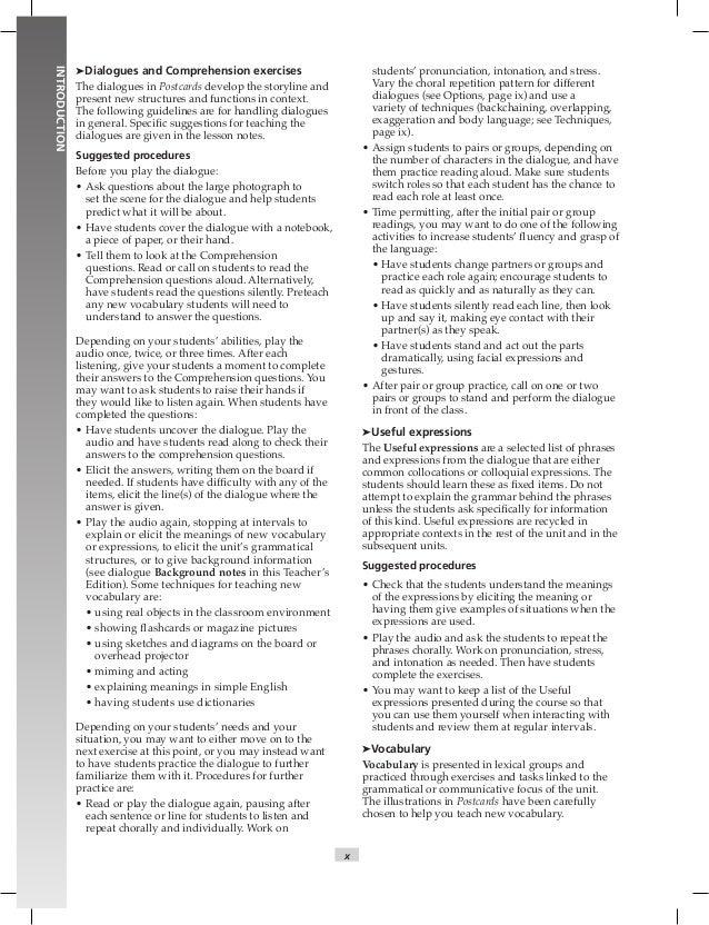 Homework helpers reading comprehension grade 3