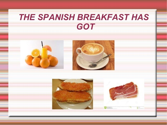 spanish vs english Translate vs see authoritative translations of vs in spanish with example sentences and audio pronunciations.