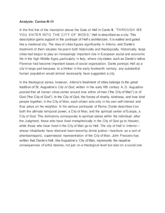 aneid character analysis of aeneas first three The aeneid: character profiles, free study guides and book notes including comprehensive chapter analysis, complete summary analysis, author biography information, character profiles, theme analysis, metaphor analysis, and top ten quotes on classic literature.