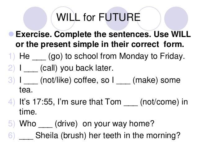 English class 13(a)