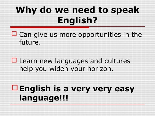english class for chinese