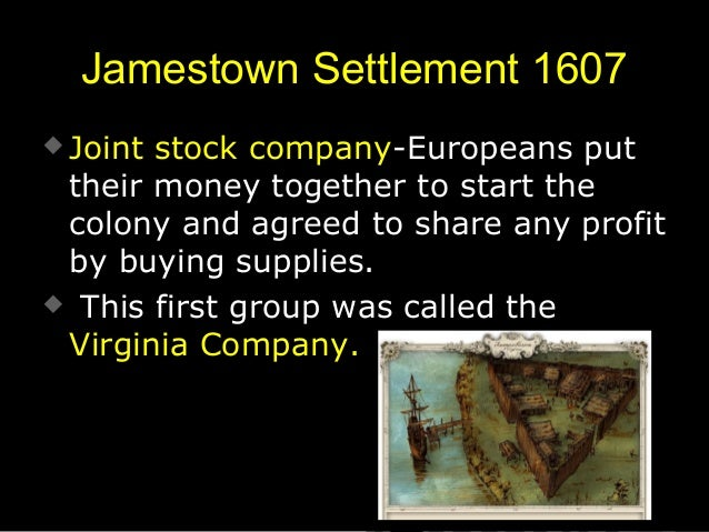 "joint stock company's work Middle eastern laws public joint stock company a limited liability company (""wll"") (or last surviving author if joint work."
