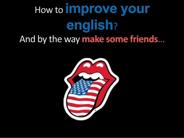 You can choose your place and your budget :  English in Action: 2h / week for 10 months ($320) http://www.esuus.org/Engli...
