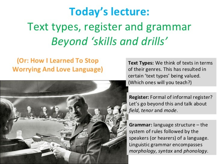 translation studies lecture 1 Introduction to the practice of translation, lecture1pdf, pdf of lecture 1, 394 kb   to translation studies as a discipline, lecture3pdf, pdf of lecture 3, 215 kb.