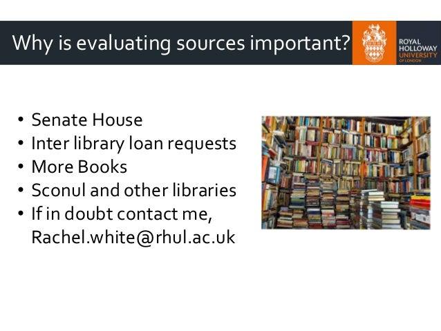 rhul dissertation archive