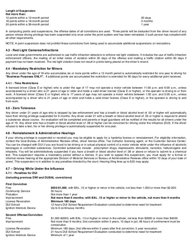 Old Fashioned No Return Policy Template Image Collection Resume