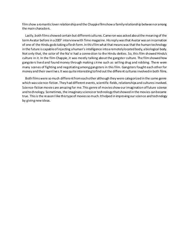 Cover letter ghostwriter