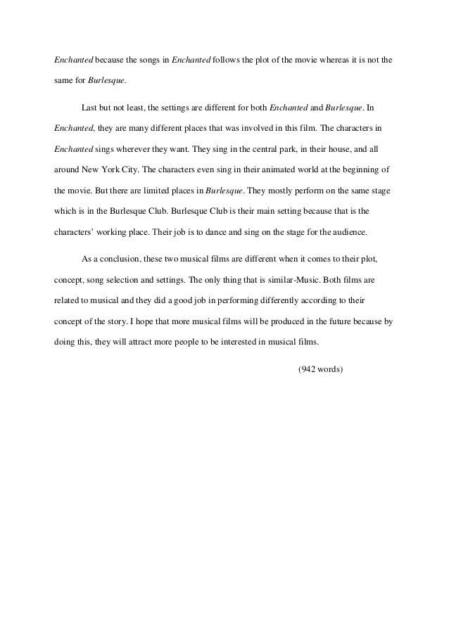 Future World Story English Essay Essay For Scholarship My Website