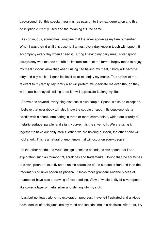 The Dust Bowl Essay English Essay A Tools Background Family Essay Example also Compare And Contrast Essay Examples Middle School High School Essay Samples Essay The Importance Of Learning English  An Essay About Life