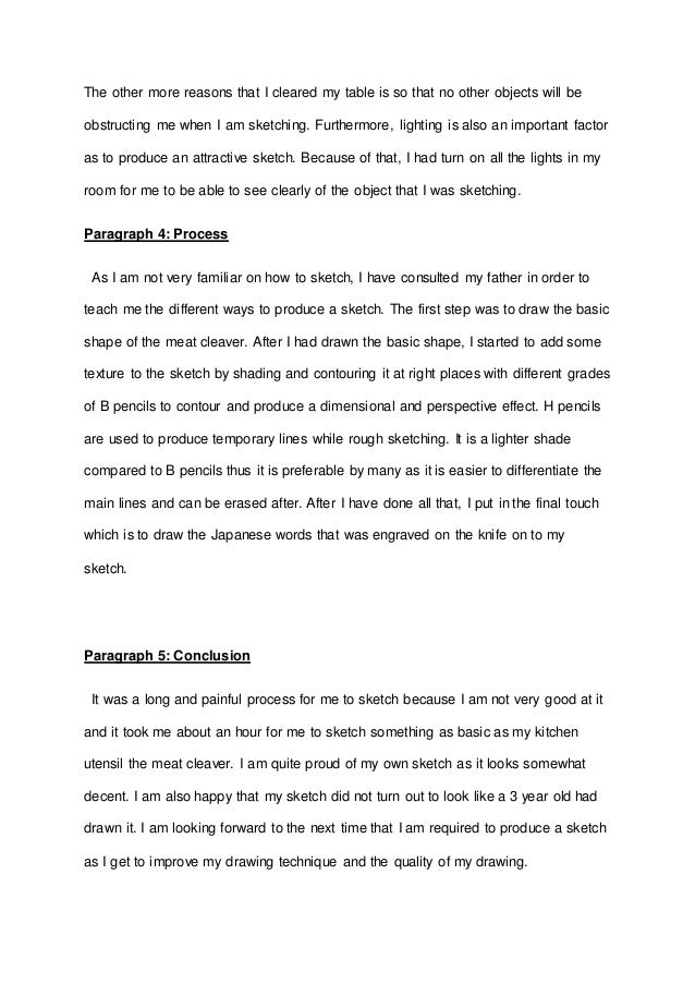 Pursuasive Essay Topics  English Essays My Best Teacher Database Of Free English Essays Why Was  William Shakespeare Regarded As  Good Persuasive Essay Topics For High School also What Are Good Persuasive Essay Topics English Essays My Best Teacher  Coursework Help Examples Of Critical Analysis Essays