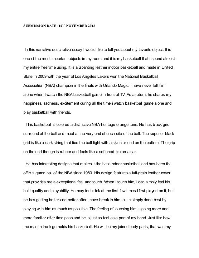 descriptive essay hunting camp Descriptive essay as i was sitting in a camp at a lake in maine that the main character used to visit is an essay that takes a humorous look at deer hunting.