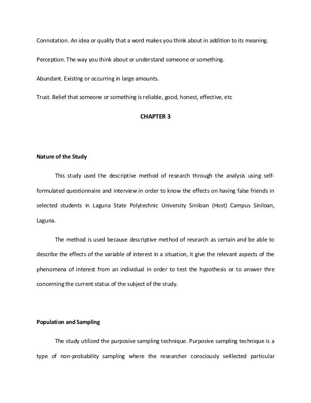 functioning management essay example Management: short essay on management management, unlike other subjects such as economics, philosophy, political science is of a recent origin and hence, a relatively new subject being an evolving concept (george 1972), it is still in its developing stage so far as the meaning of management is.