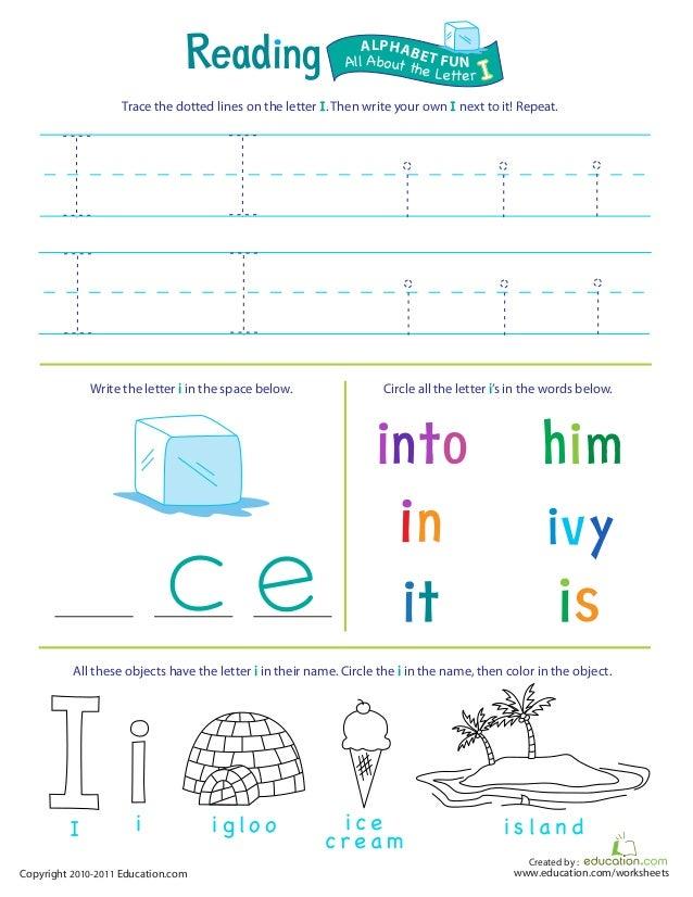 kg english worksheets games