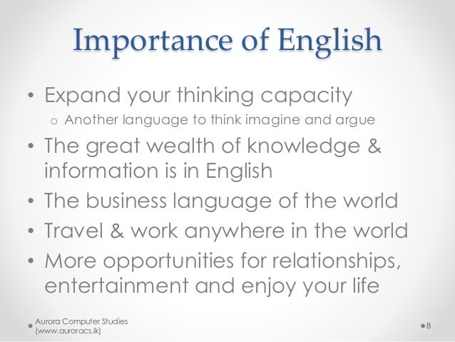 english for academic and professional purposes English environmental will benefit them in their gw coursework and professional of the english for academic purposes program is to prepare students to meet.