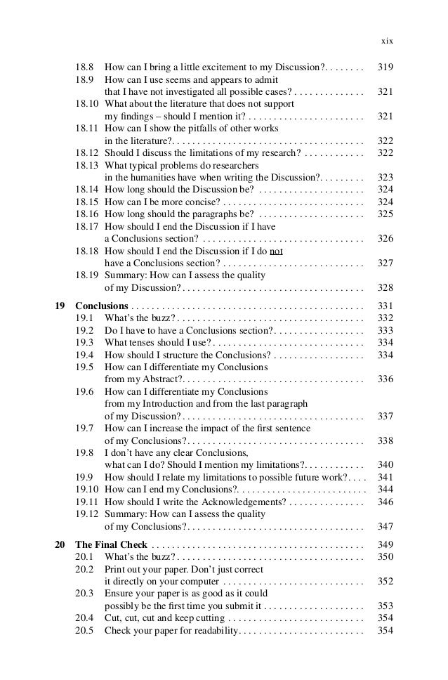 research papers adrian pfiffner Adrian pfiffner,laura gonzalez geosciences  academic research papers  limitations and implications of this research were considered.