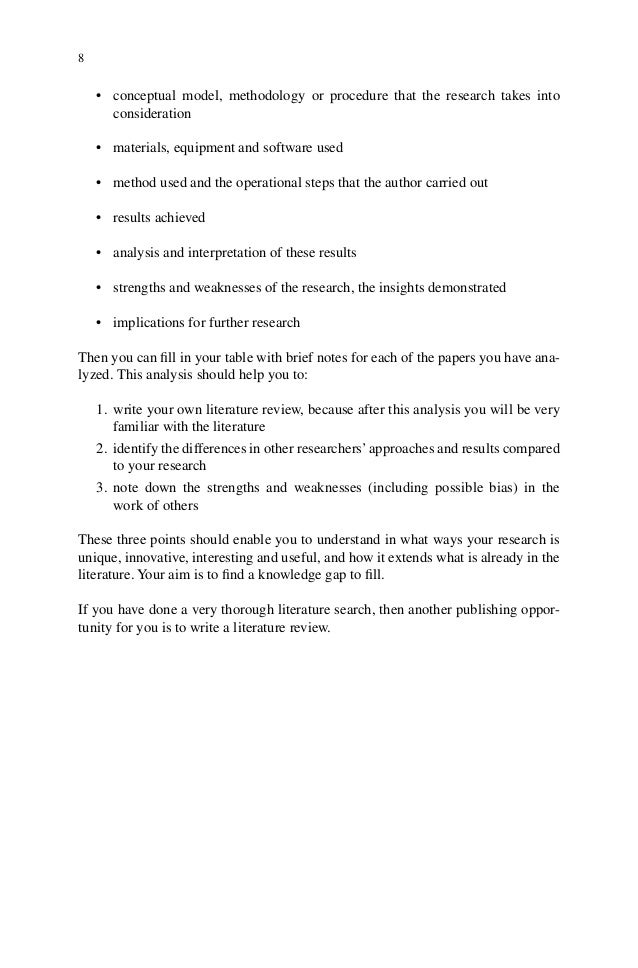 English for writing scientific research papers adrian wallwork pdf