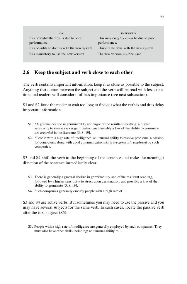 essay topics and sample kolbe