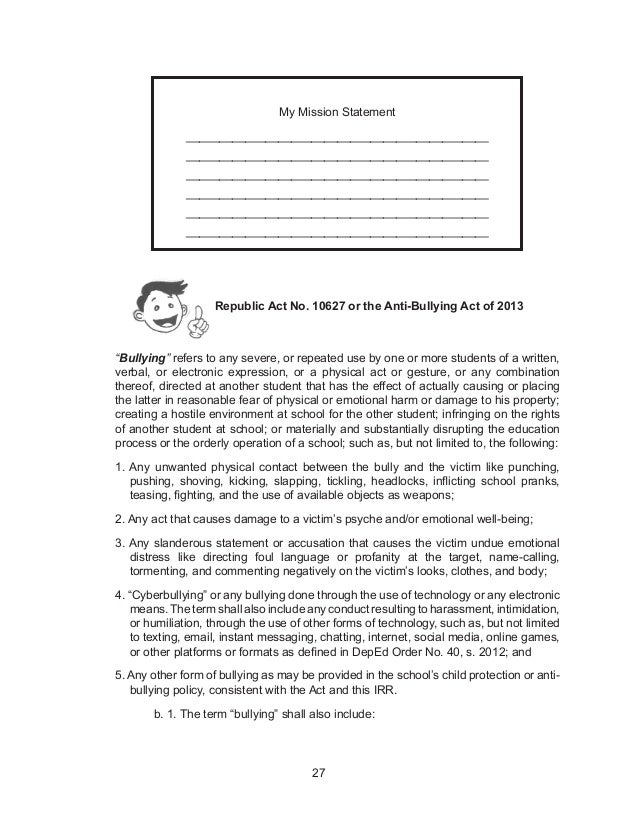 Review By John White Founder Of Best Essay Help  Recruiterbox  English Essay Topics For Grade Free Print Lined Handwriting Paper Image  Titled Write A Good Topic