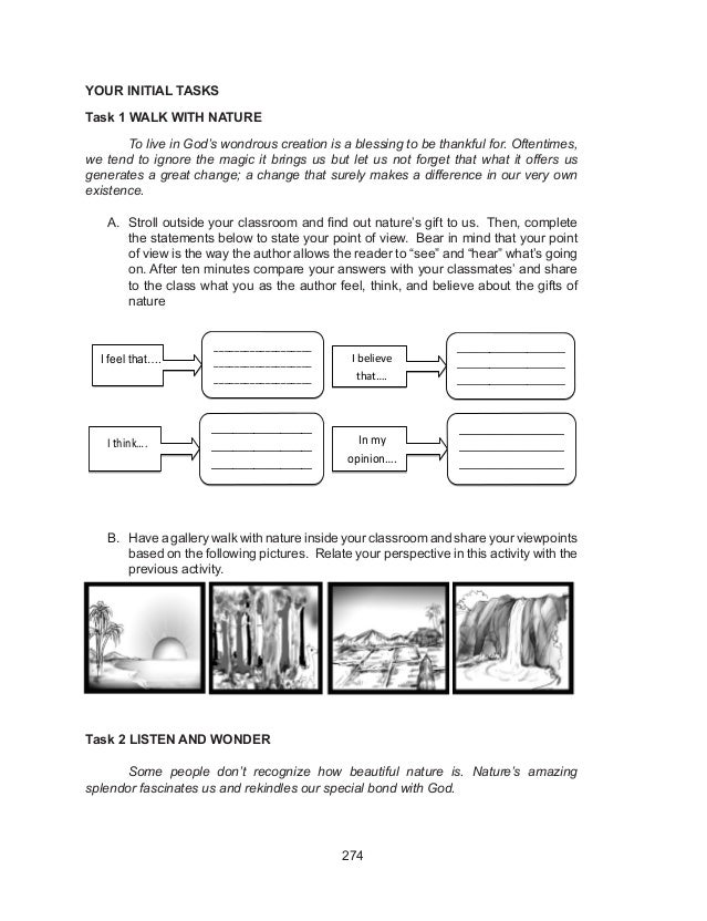 Unit 31 Computer Animation: English Grade 10 Lm Unit 3(1