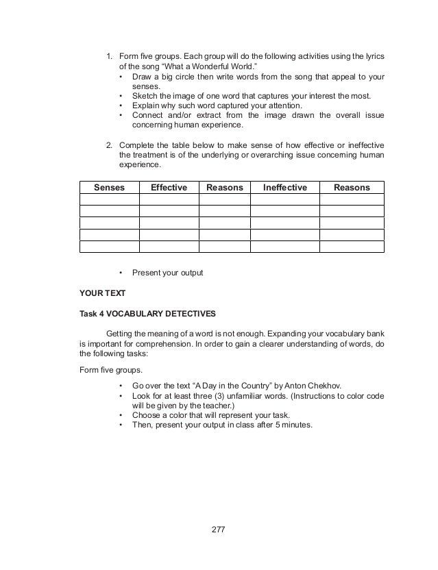 unit 1 key questions These reviews, along with unit assessments, will be the major addition to both the version 20 workbook and version 20 answer key but, as always, we are releasing the pdf versions of the reviews for free.
