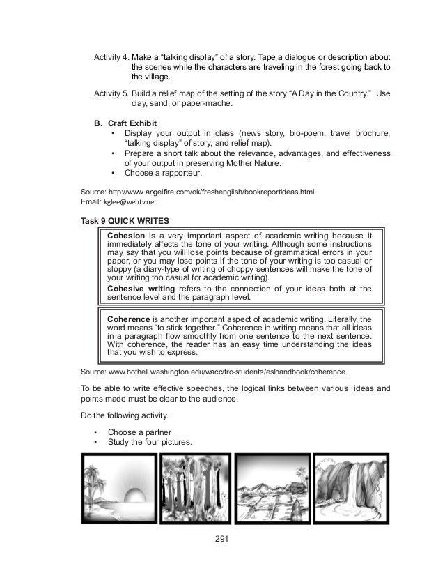 English grade 10 lm unit 3(1)