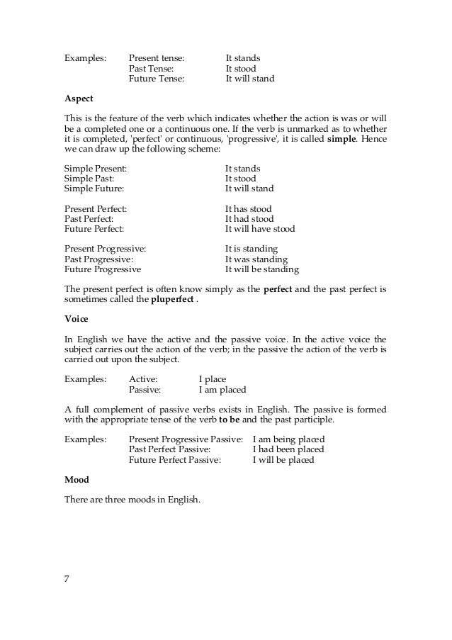 7 medical assembler resume