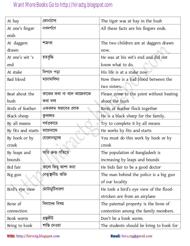 english grammar bcs job university exa It is important to understand that you've now applied to become a private candidate to appear in a punjab university exam bsc simple english grammar job in.