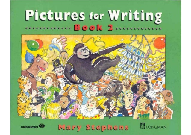 English grammar book_-_pictures_for_writing