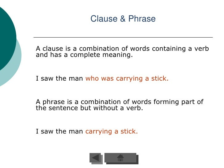 grammar final Play fun english grammar games online and print worksheets and tests.
