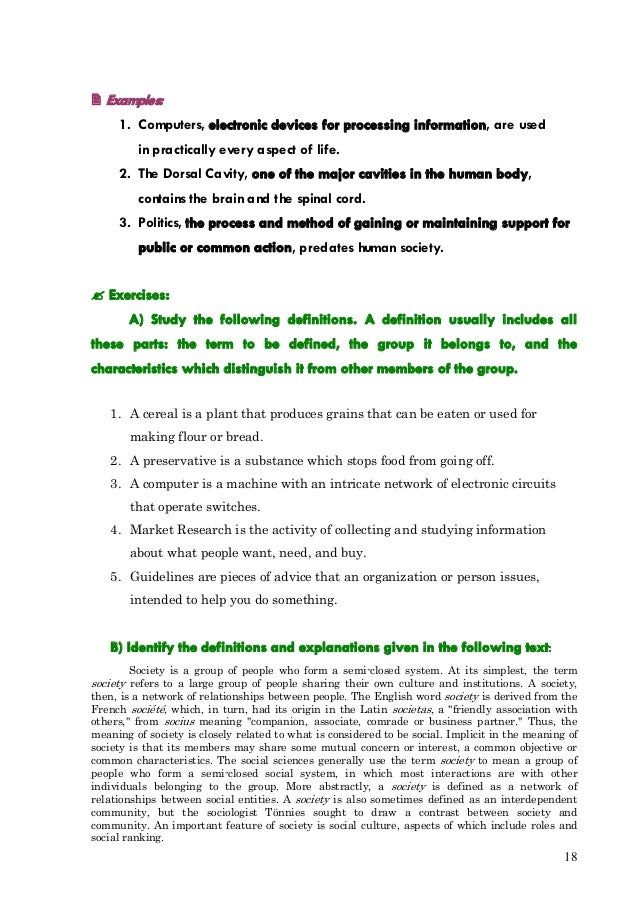 Examples Of Process Analysis Essay  Haiti Earthquake Essay also Captains Of Industry Essay English Grammar In Context Narrative Essay Examples College