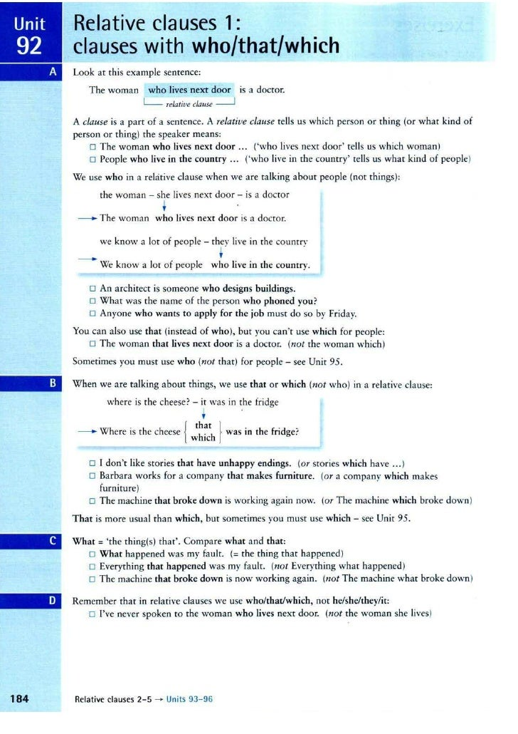 Advanced grammar in use with answers pdf - Tablet xperia z1