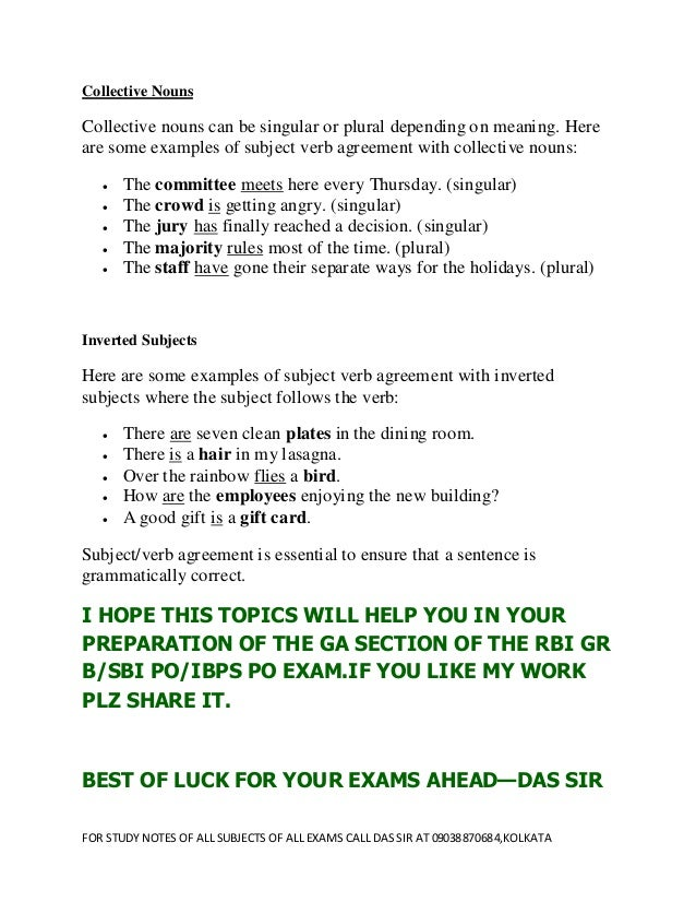 Process Essay Example Paper Essay On English Subject I Like Most What Is The Thesis Of A Research Essay also English Essay Samples Essay On English Subject I Like Most  Essays No Plagiarism What Is The Thesis Statement In The Essay